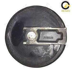 JCB220 300x300 - JCB Idler JCB200 JCB220 Idler Excatator Parts
