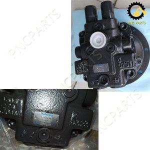 LJ00855 LJ016070 Motor 300x300 - SH130-5 Nabtesco Hydraulic Motor LJ016070 Swing Motor MFB65