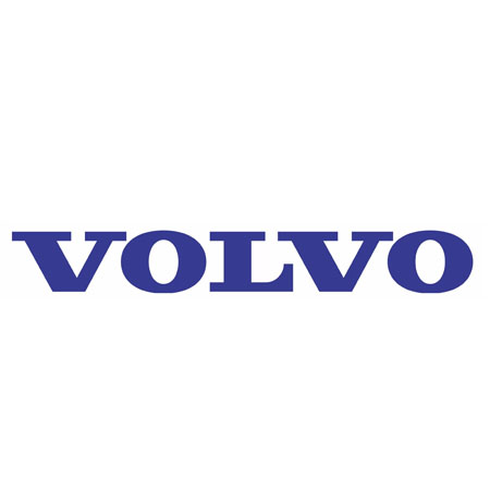 Volvo - Home