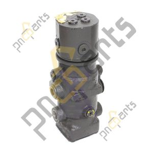 PC56-7 Swivel Joint Archives - PNC HYDRAULIC PARTS