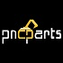 PNC HYDRAULIC PARTS