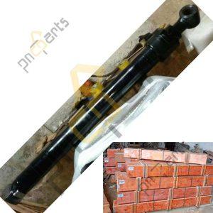 E320D Arm cylinder 300x300 - E320D Arm Cylinder 242-6734 242-6744 Hydraulic Cylinder