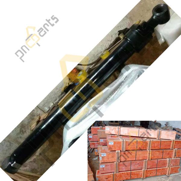 E320D Arm cylinder - E320D Arm Cylinder 242-6734 242-6744 Hydraulic Cylinder