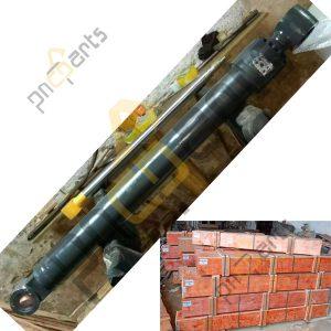 EC240B Arm Cylinder 300x300 - E320D Arm Cylinder 242-6734 242-6744 Hydraulic Cylinder