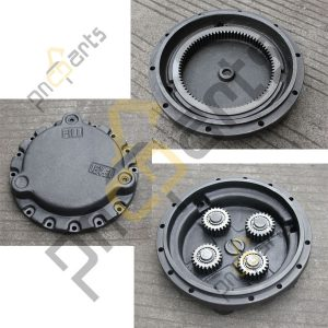 JCB220 final drive cover 300x300 - JCB220 Cover of reducer 332/H3904 and 05/903821
