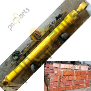 PC200 7 Arm Cylinder 300x300 - ZX200-3 Clamp, Pipe EX200-5 4285722 4285723 4285724 4285725