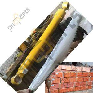 PC220 7 Bucket Cylinder 300x300 - Komatsu PC220-7 Bucket Cylinder 707-01-0A380