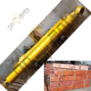 PC360 7 Arm Bucket Cylinder 300x300 - E320D Arm Cylinder 242-6734 242-6744 Hydraulic Cylinder