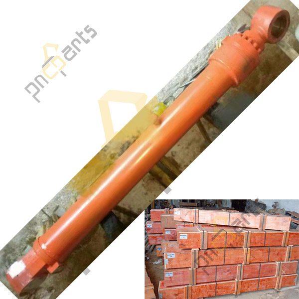 ZX200 3 Bucket Cylinder - Hitachi ZX200-3 Arm Bucket Cylinder 4613950 4629154