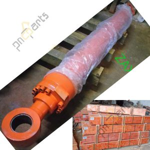 ZX330 3 Arm Cylinder 300x300 - ZX200-3 Clamp, Pipe EX200-5 4285722 4285723 4285724 4285725
