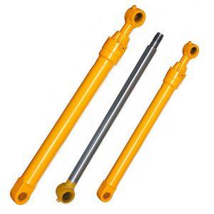 Ad image 1 300x300 - JCB220 Stick Cylinder JCB200 Hydraulic Arm Cylinder 331/32713