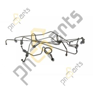 CAT3306 Fuel Injection Pipe Set4P9381 2 3 4 5 6 300x300 - CAT3306 Fuel Injection Pipe Set 4P9381/2/3/4/5/6