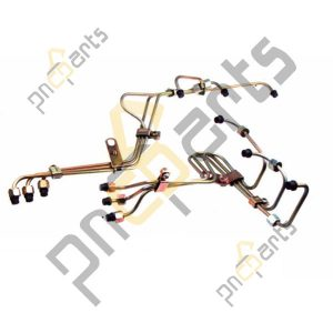 DH300 5 7 Fuel Injection Pipe Set 300x300 - DH300-5 DH300-7 Fuel Injection Pipe Set