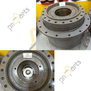 E330B Travel Reduce Gear 300x300 - E330B Travel Reducer, Final Drive without Motor, Travel Gearbox