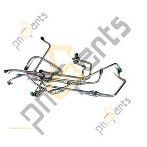 EX200 1 2 6BD1 Fuel Injection Line Set 300x300 - EX200-1 EX200-2 6BD1 Fuel Injection Line Set