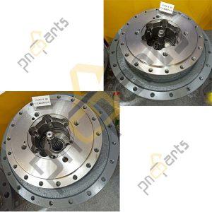 PC200 8 MO Final Drive 300x300 - Hydraulic Parts PC200-8 MO Final Drive, Travel Motor Assy