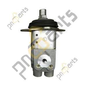 PC200 8 pilot valve 300x300 - PC200-8 Pilot Valve 702-16-03910 For Komatsu Parts