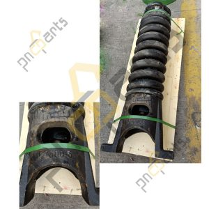 PC300 5 Track Adjsuter Assy Track CylinderRecoil Spring 300x300 - Komatsu PC300-5 Track Adjsuter Assy ;Track Cylinder+Recoil Spring