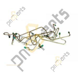 PC300 6D108 Fuel Injection Line Set 300x300 - Komatsu PC300 6D108 Fuel Injection Line Set