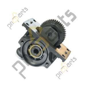 Daewoo DH258 DH215 9 Pilot Gearbox Charge Gearbox 300x300 - Daewoo DH258 DH215-9 Pilot Gearbox Charge Gearbox