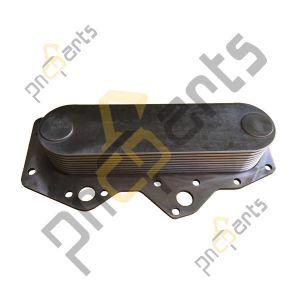 E325D C7 3126 267 4743 300x300 - E320B E325D Core As-engine C7 Oil Cooler 267-4743