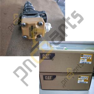 120H 135H 3126B 178 6342 Fuel Injector 300x300 - 120H 135H 3126B Fuel Injector 178-6342 Diesel Engine