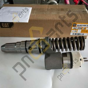 3512C 392 0206 Injector 300x300 - CAT 992G 845G 3516 3512 Injector Gp-Fuel 392-0206