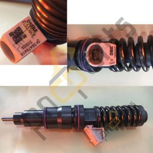 John Deere RE533608 Injector 300x300 - John Deere 9430 9460 Electronic Unit Injector RE533608