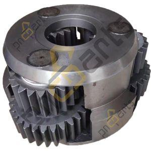 R210 7 3rd Carrier Assy XKAH 00908 300x300 - Hyundai R210-7 3rd Carrier Assy XKAH-00908 Travel Reduction Gear Parts