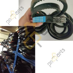 8460 Fan Belts 300x300 - PC40 PC220-6 SK210-8 Fan Belts 600-736-8460, 8460 V-Belt