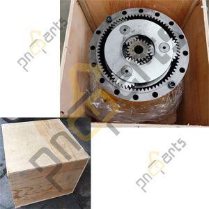 E320D swing gearbox 148 4644 1484679 300x300 - JCB 3CX 4CX Hydraulic Pump 20/925580 33/2F9030 For Excavator Parts