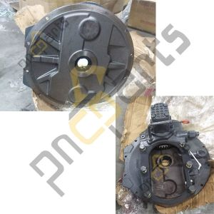 HPV118 Casting Gear 300x300 - Hitachi HPV118 Casting Gear 1033158 For ZX200-3 Pump Device 9262319