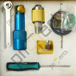 Injector Repair Tool Common Rail Injector Disassembly Decomposition Measurement Tool 300x300 - Injector Repair Tool Common Rail Injector Disassembly Decomposition Measurement Tool
