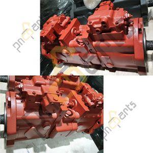 R480 9 R520 9 hydraulic pump 31QB 10011 300x300 - Hyundai R480-9 R520-9 Hydraulic Pump 31QB-10011 K5V200DTH