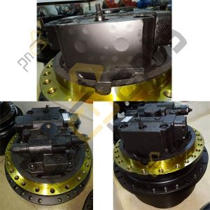 EC300D EC360B EC380D DX300 DX340 Final drive 300x300 - Volvo EC360B Final Drive EC380D Doosan DX300 DX340 14603461 14522994