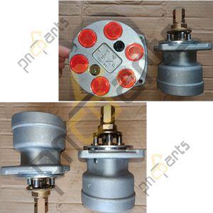 JS70 KHJ0488 Valve remote control S160F2 300x300 - JCB JS70 KHJ0488 Pilot Valve Remote Control S160F2