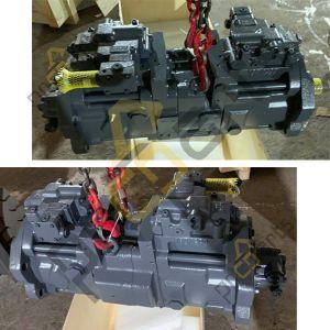 K5V200DTH hydraulic pump 300x300 - Daewoo S400-3 S450-V S450-3 K3V180DTH Hydraulic Pump 401-00071