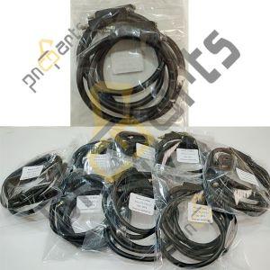 KHV0118 JCB O Ring 300x300 - KHV0118 O Ring JCB JS240 JS260 Loader Front