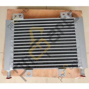 Kubota u30 hydraulic oil cooler 300x300 - Kubota U30 Hydraulic Oil Cooler Tracked Dumper RG30 Parts