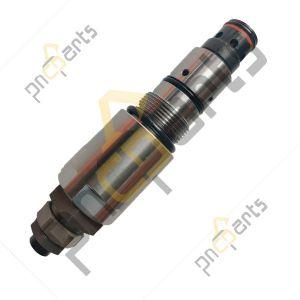 R140LC 7 R290LC 7 xkbf 00094 relief valve 300x300 - Hyundai R140LC-7 R290LC-7 Relief Valve XKBF-00094