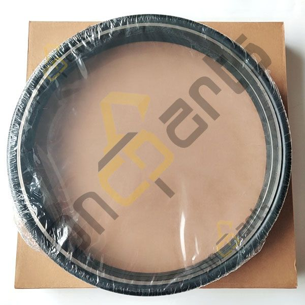 05 903811 Seal group - JCB JS130 Duo Cone Seal Assembly 05/903811 (Floating Seal, Seal Group)