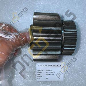 05 903823 Gear Sun 3rd 300x300 - JCB JS130 Gear Sun 3rd 05/903823 JS160 Solar Gear