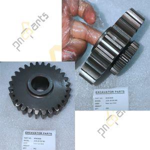 05 903826 Gear Sun 2nd 300x300 - EC290B VOE14547273 Carrier Assy 1st For EC300D Swing Gearbox