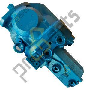 AP2D25 Hyundai R55 Excavator Hydraulic Pump 300x300 - AP2D25 Hyundai R55 Excavator Hydraulic Pump