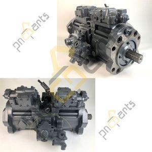 DH225 9 Hydraulic Pump 401 00060AB SOLAR 200W V 2401 9265 300x300 - DH225-9 Hydraulic Pump Doosan 401-00060AB Solar 200W-V 2401-9265