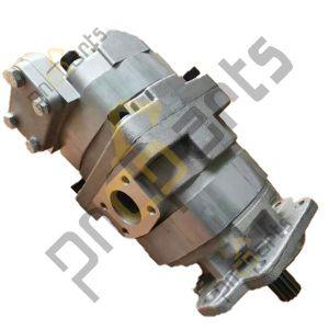 HD225 WA400 WA400 Pilot Pump 705 52 30360 300x300 - HD225 WA400 WA400 Gear Pump 705-52-30360 For Tractor Parts