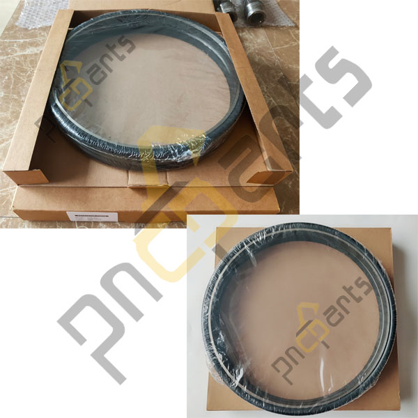 JCB160 JCB220 05 903811 Seal Group - Home