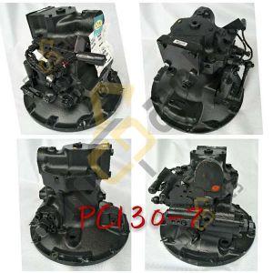 PC130 7 Hydraulic pump 708 1L 00650 300x300 - Komatsu PC130-7 Main Pump Hydraulic 708-1L-00650 7081L00650
