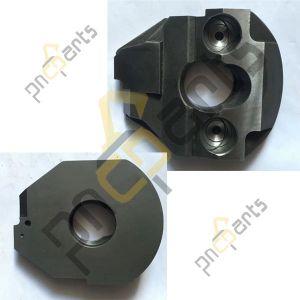 PC50MR swash plate 708 3S 13441 300x300 - Kawasaki JCB JS220 Hydraulic Main Pump K3V112DTP 215/13686
