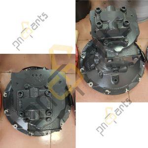 PC60 8 PC70 8 Hydraulic pump 708 3T 00161 300x300 - Komatsu PC70-8 Hydraulic Main Pump 708-3T-00161 PC60-8 7083T00161